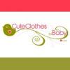 CuteClothesForBaby.com