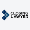 Closing Lawyer