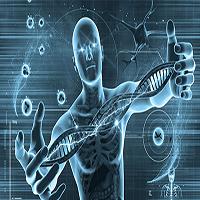 Regenerative Medicine Market'