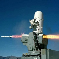 Anti-Ship Missile Defence System Market'