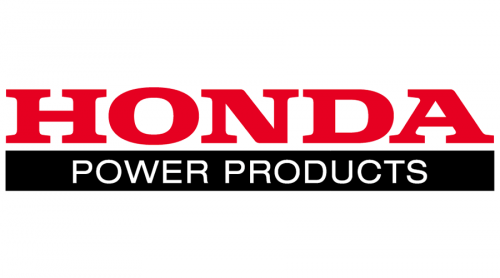Company Logo For Honda Power Products Philippines'