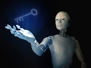 Artificial intelligence in cyber security Market'