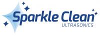 Sparkle Clean Ultrasonics LLC Logo