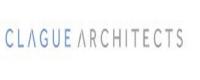 Clague Architects Logo