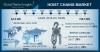 Hoist Chains Market'
