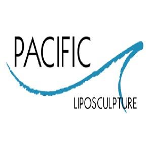 Company Logo For Pacific Liposculpture'