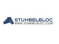 StumbelBloc Logo