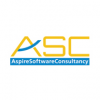 Company Logo For Aspire Software Consultancy'