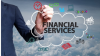 Private and Public Cloud in Financial Services Market'