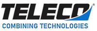 TELECO, Inc. Logo