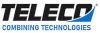 TELECO, Inc.
