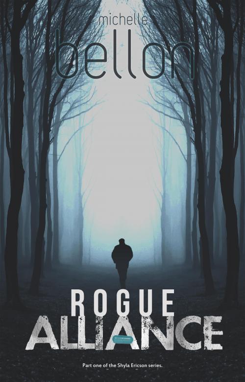 Rogue Alliance'