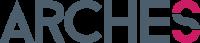ARCHES Logo