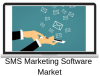 Considerable Expansion on Global SMS Marketing Software Mark'