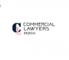 Commercial Lawyers Perth'