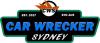 Sydney Car Wrecker'