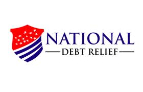 National Debt Relief'