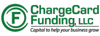 Charge Card Funding Logo