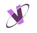 Virtary Indonesia Logo