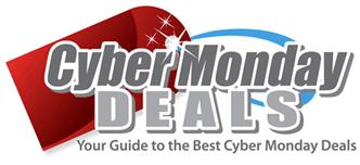 OurCyberMondayDeals.com'