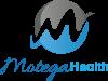 Motega Health Inc.