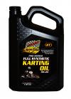 Karting Oil'