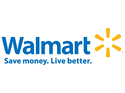 Walmart Black Friday 2012 Deals'