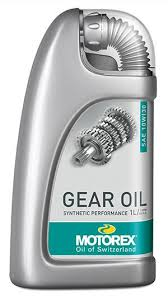 Gear Oil Market Size, Share and Product Segment, To'