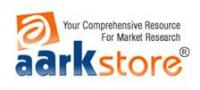 Aarkstore Enterprise Logo
