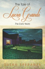 Lucia Grandi'