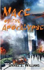 Mace of the Apocalypse'