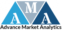 AMA Research & Media LLP Logo