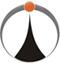 Logo for Opal Infotech'