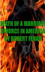 Death of a Marriage'