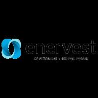 Enervest Logo