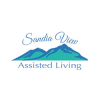 Sandia View Assisted Living