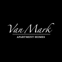 Van Mark Apartment Homes Logo