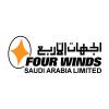 Four Winds Saudi Arabia