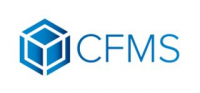 Corporate Financial Management Systems (CFMS) Logo