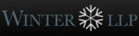 Winter LLP Logo