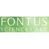 Fontus Sciences