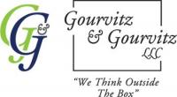 Gourvitz & Gourvitz LLC Logo