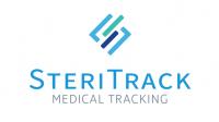 SteriTrack LTD Logo