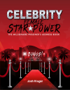 Celebrity Star Power - Female Celebrity Addresses'