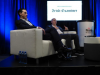 Beyond IoT Conference Receives Record Attendance and Interna'