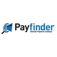 Payfinder Logo
