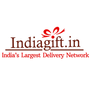 IndiaGift.in Logo