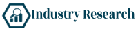 Industry Research Co Logo