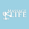 Massage 4 Life Now