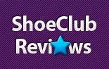 Shoe Club Reviews'